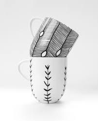 Cool Mug Designs by Muchas De Vosotras Sabéis Que Tengo Un Pasado Como Artesana Fui