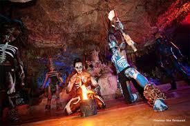 imagenes de rituales mayas sacrificios mayas rituales y tradiciones maya