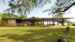 sri lankan architect geoffrey bawa u0027s last work u2014the jayawardene