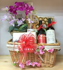new year gifts singapore flower shop florists singapore flowers gifts to