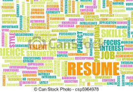cover letter for online job application covering letter career