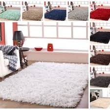 Fuzzy Area Rugs Sophia Shag Area Rug Netflix And Chill Room Pinterest Dorm