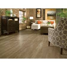 100 armstrong luxe plank armstrong flooring plank
