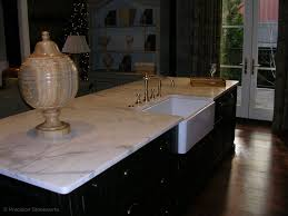 granite countertop how to seal painted kitchen cabinets