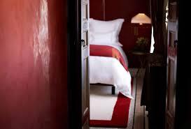 chambre d hotel de luxe chambres d hôtel de luxe à marrakech la mamounia to
