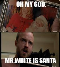 Meme Breaking Bad - the best breaking bad memes