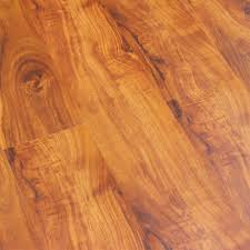 Ac4 Laminate Flooring China Laminated Flooring Laminate Flooring Pvc Flooring Supplier