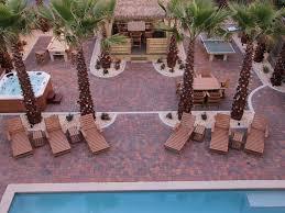boomerang beach house luxury beach rental in miramar beach