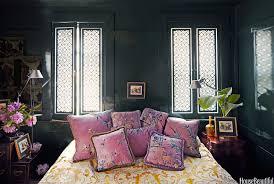 Beautiful Paint Colours For Bedrooms Paint Colors For Bedrooms Alluring Decor Bedroom Wall Colors