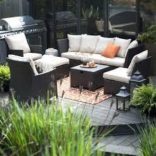 Best Outdoor Rug For Deck Outdoor Rug For Deck Vuelapuebla