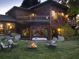 cherry creek guest house 3 miles from dow vrbo