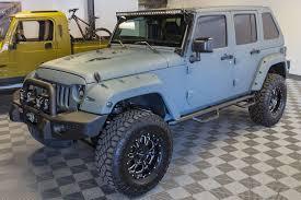 jeep wrangler accessories calgary llumar front window tint jeep custom jeep jeep