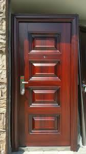 Safety Door Design by List Manufacturers Of Main Door Designs Double Door Buy Main Door