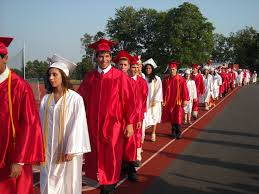 cap and gown high school image result for high school graduation pictures graduation