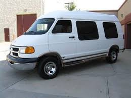 used dodge conversion vans dodge ram for sale page 12 of 22 find or sell used cars