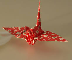 file origami crane cropped jpg