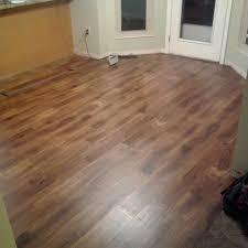 Laminate Flooring Hamilton Bailey U0027s Flooring Public Group Facebook