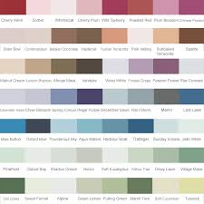 100 green paint colors dulux 65 best dulux color pallets