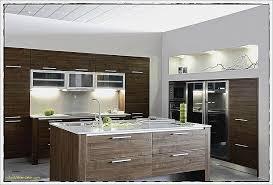 creer sa cuisine en 3d gratuitement cuisine inspirational faire sa cuisine en 3d gratuitement hd