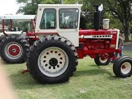 135 best farmall images on pinterest farmall tractors