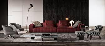 minotti sofa price 49 with minotti sofa price sala pinterest