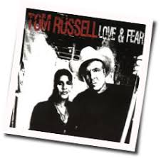 Tom Russell Navajo Rug Tom Russell Guitar Tabs And Chords