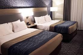 dorval chambre en ville comfort inn aéroport dorval comfort inn aeroport dorval montréal