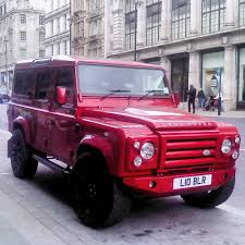 red land rover old the red beast rh photographie alonbenjoseph dalevito they