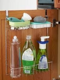 the kitchen sink storage ideas lovable kitchen sink storage and best 25 kitchen sink storage