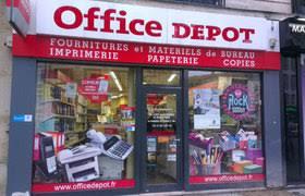 magasin de fourniture de bureau magasin fourniture de bureau