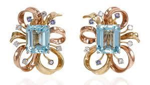 new jewelry palermo new jewelry favorites palermo