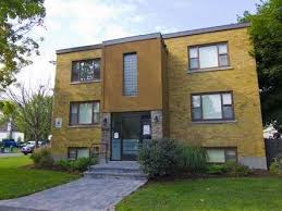 Two Bedroom Apartment Ottawa by 1 Bedroom Apartments Ottawa Nepean 1 Bedroom Apartments Ottawa