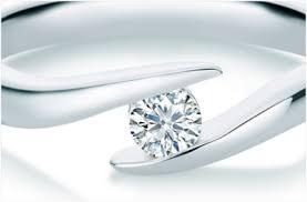 verlobungsringe in silber ringe de verlobungsringe silber brillantringe ihr juwelier