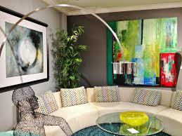 where do interior designers shop nice home design fresh with where