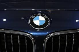 bmw car models and prices in india bmw revises model prices made in india cars get cheaper