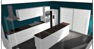configurateur de cuisine 47 photos pour rénovation cuisine idées de décoration à la maison