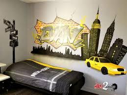 decoration chambre york deco chambre york garcon 3 d233co chambre york city