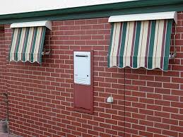 Outside Blinds And Awnings Shadetec Outdoor Blinds Adelaide Blinds And Awnings