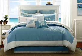 Beach Themed Daybed Bedding Bedroom Luxury Jcpenney Bed Sets For Modern Master Bedroom Decor