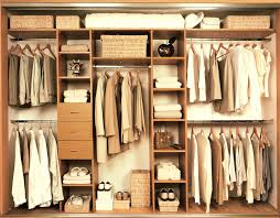bathroom cupboard design magnificent ideas about wardrobe design