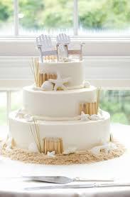 seahorse cake topper wedding cake wedding cakes seahorse wedding cake topper best of to
