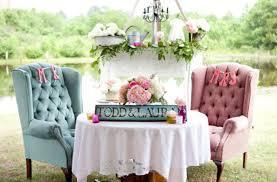 sweetheart table decor 21 sweetheart table ideas for weddings mon cheri bridals