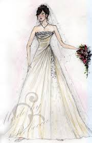 design your own wedding dress design your own wedding dress for free