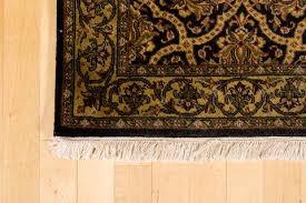 rugs at the artisan u0027s bench