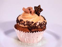 some cool wars cake wars cupcake wars season 3 winning recipes cupcake wars food