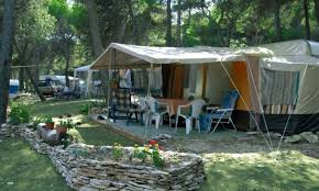 tent for rent rent a tent in croatia luxury tents for hire on csites in croatia
