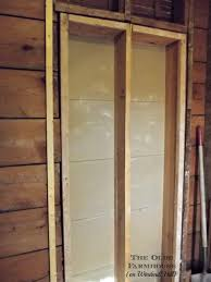 Lowes Kraftmaid Vanity Furniture Kitchen Cabinet Prices Bathroom Vanities Lowes