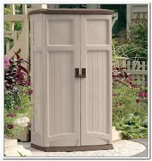 outdoor storage cabinet waterproof outdoor storage cabinets waterproof imanisr outside storage cabinet