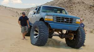 This Custom Built by This Custom Built F 354 Truck Is Beyond Huge Moto Networks