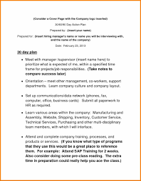 Actions Words For Resume For Resume Create Professional Resumes Sample 90 Day Action Plan